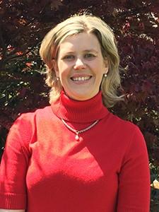 Dr. Emily Thompson